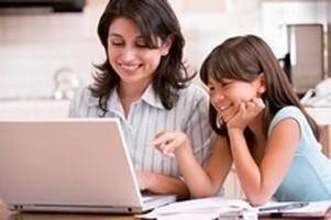 Descarga un filtro de control parental gratuito