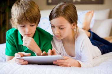 Guía rápida para evitar el cyberbullying
