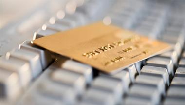 10 recomendaciones para realizar compras online en estas fiestas