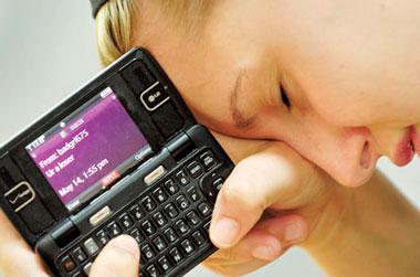 Soy víctima de Cyberbullying ¿Qué puedo hacer?