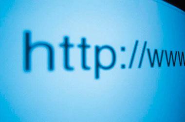5 claves para mantenerse seguros en Internet