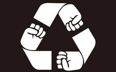 Campaña Nacional contra el Bullying en Argentina