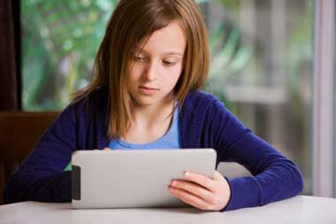 Consejos para evitar el cyberbullying