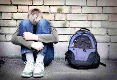 Adolescente de 14 años se suicida por ser víctima de Bullying