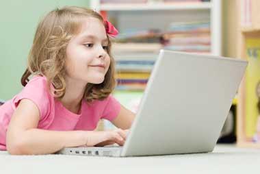 Estadsticas-sobre-hábitos-seguros-en-el-uso-de-las-TIC