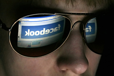 Facebook permite ver los numeros telefónicos de tus amigos