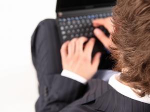 tutoriales para configurar la privacidad en internet
