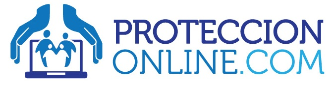 Proteccion online - Aviso Legal