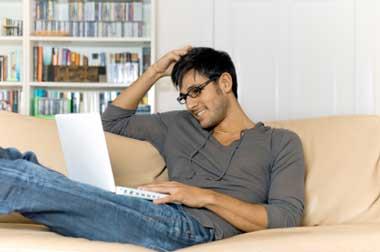 Tu perfil en las Redes Sociales te delata. ¿Deseás conseguir trabajo?