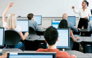 guia basica para profesores - uso de internet