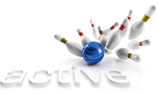 Programa gratuito para realizar análisis de búsqueda de virus