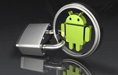 Aplicaciones para encontrar tu Smartphone perdido
