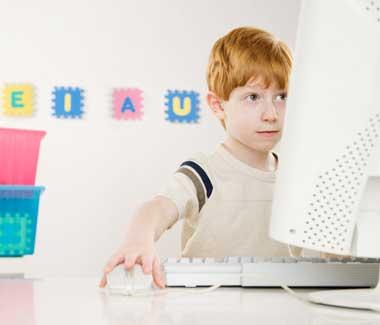 Grooming y Cyberbullying ¿un juego inocente?