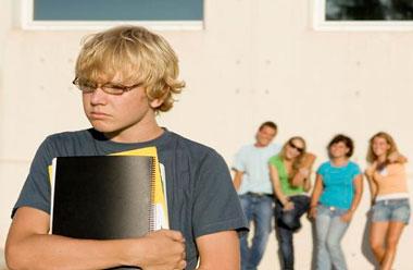 Cuando el bullying se transforma en cyberbullying a través de las Redes Sociales