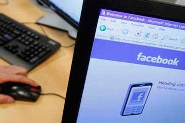 Malware, principal amenaza para Redes Sociales y dispositivos móviles
