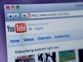 como   configurar la privacidad en youtube