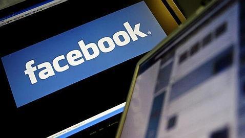 El Crimen de Facebook que pone en alerta a Holanda