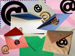 Consejos para evitar el spam o correo basura