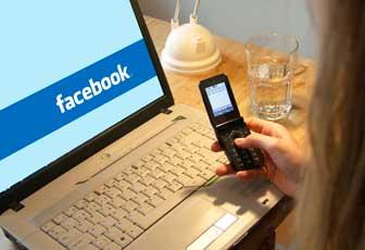 Mejora tu privacidad en Facebook