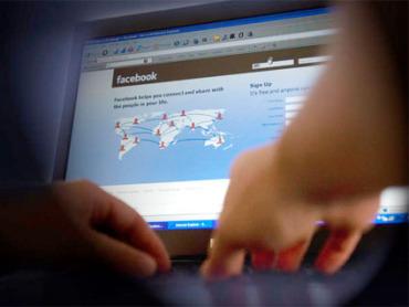 Consejos para proteger las cuentas en Facebook