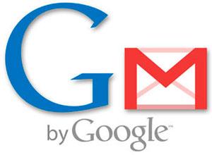 Consejos para mejorar la seguridad del correo de Gmail