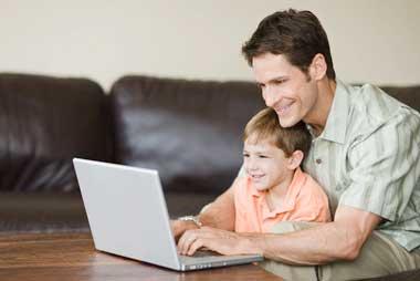 Consejos para estar protegidos en la web