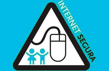 Por un uso seguro y responsable de las TICS
