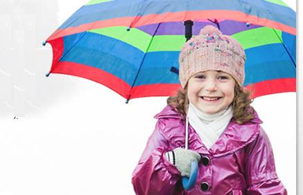 Control Parental: Programa gratuito de navegación segura