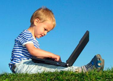 ¿Cuáles son los principales peligros en Internet?