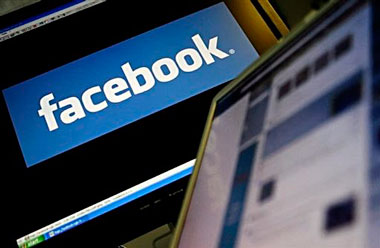 Cuidado con el nuevo Time Line de Facebook