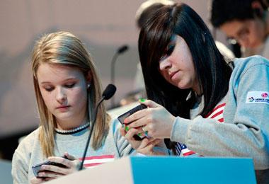 El ciberbullying y la falta de normas de convivencia, un problema aún no resuelto