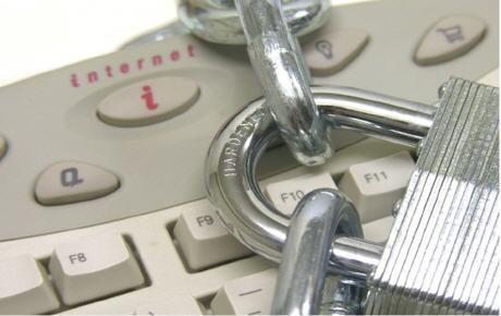 Obama a favor de los derechos de proteger la privacidad en Internet
