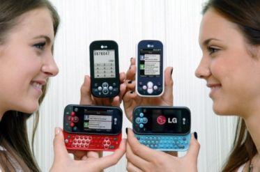 Tecnoadicción: Jóvenes pueden desarrollar adicción a las TICs