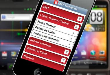 Estadísticas: Tendencias de Malware en dispositivos móviles para el 2012