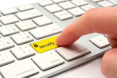 En 2011, 431 millones de usuarios fueron víctimas de delitos cibernéticos