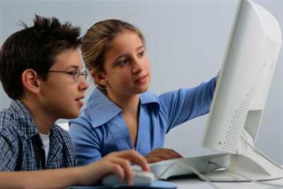 Estadísticas y datos sobre Redes Sociales e internet