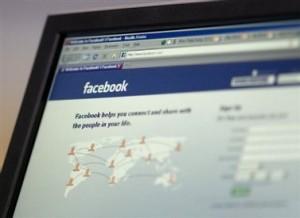 Estadísticas del uso de Redes Sociales e Internet en Paraguay