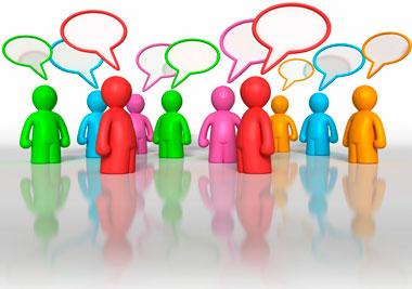 Cuáles son las Redes Sociales más populares