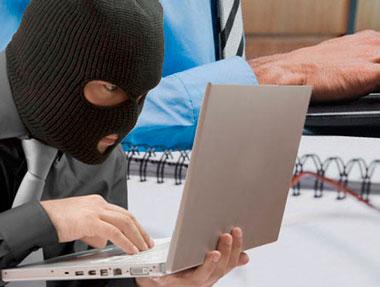 Brasil, México y Argentina, entre los países más afectados por delitos cibernéticos
