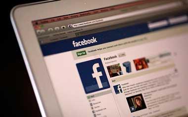 Facebook mejora la opcion de privacidad