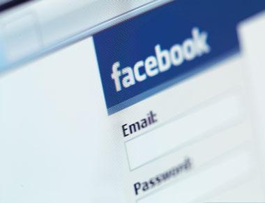 Ciudadanía Digital: Normas de convivencia en Facebook