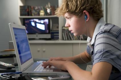 Recomendaciones de Facebook para mejorar la seguridad de los hijos