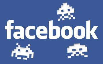CUIDADO, ya vistes que sales en un video?? es un virus que circula en Facebook