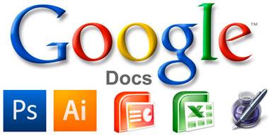 Cómo usar formulario de Google con fines educativos
