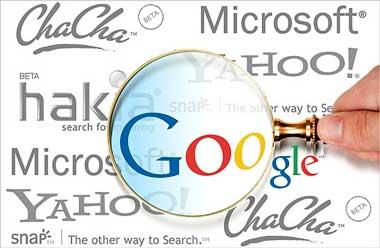 Alertan sobre el crecimiento de amenazas en la web