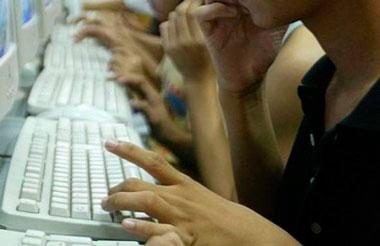 Herramienta gratuita que analiza y elimina malware