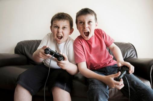 Resena Los 10 Videojuegos Violentos Mas Violentos Consejos