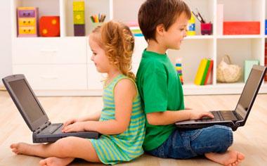 Juego loco :Juego educativo de ingles para niños para aprender el alfabeto