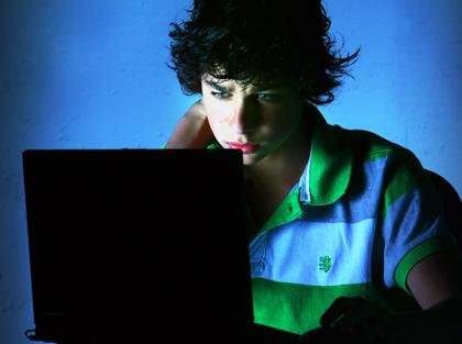 Es Estados Unidos promueven Ley para sancionar el cyberbullying