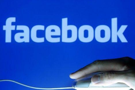 Se incrementan los ataques de Phishing en Facebook